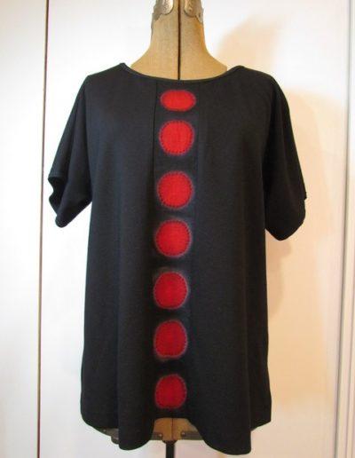 black-w-red